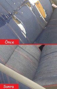 koltukyuzdegisimi